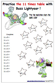 math worksheet : free printable worksheets for multiplication : Multiplication Table Worksheet Free