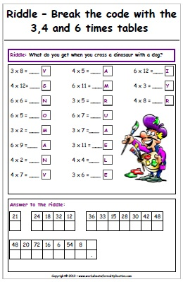 Worksheets Riddle Math Worksheets riddle math worksheets multiplying decimals worksheet education com