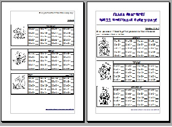 math worksheet : beginning multiplication worksheets  2nd grade beginning  : Multiplication For Beginners Worksheets